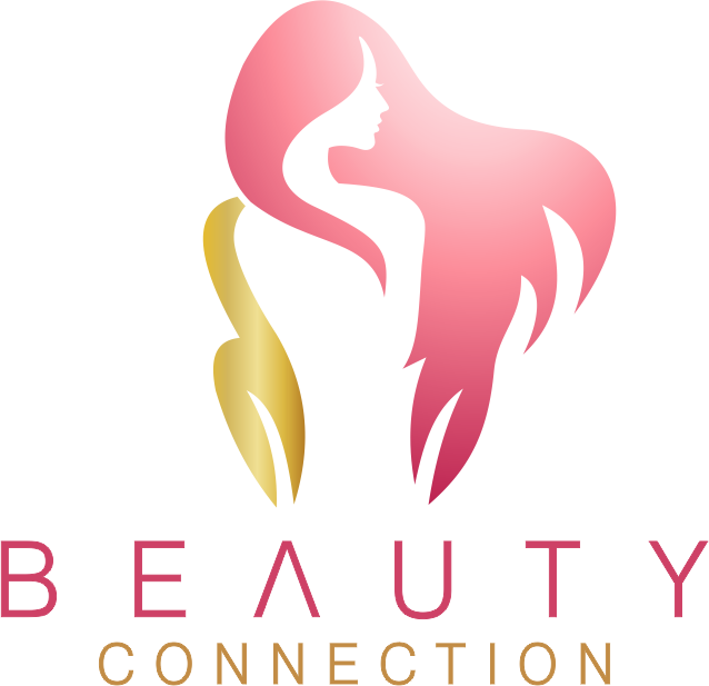 beautyconnection